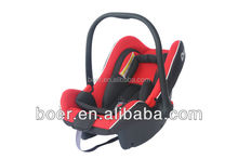 baby shield safety car seat