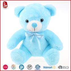 High quality material cheap baby teddy bear
