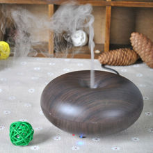 2014 new scent home decoration, aroma diffuser, air humidifier,essential oil company