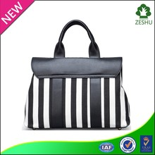 handmade New Woman Handbag 2015 fashion lady bag big brand bag