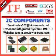 Electronic Components New Original% IC 24LC128-I/SN