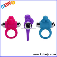 Bulk buy from China easy operating male masturbation cheap small plastic toys