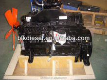 piezas del motor BLK DIESEL auto engine parts 3869434 FOR CUMMINS ENGINE APPLICATION