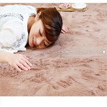 anti slip floor tiles carpet on carpet