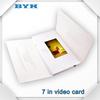 /p-detail/Shenzhen-A4-tarjeta-de-papel-2.4-4.3-5-7-10.-1-pulgadas-de-pantalla-t%C3%A1ctil-de-300006966177.html