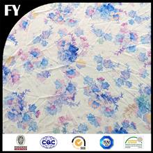 2015 Custom digital print 1680d polyester fabric