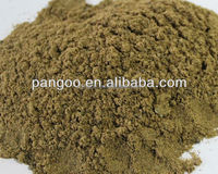 anchovy fish meal powder