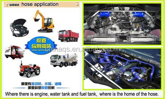 hose application1.jpg