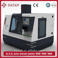 Full Function TX32 cnc milling machine