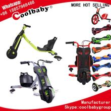 Look here to get quotation of new miraculous flash rider Tricycle 360 500cc motor light weight electric scooter