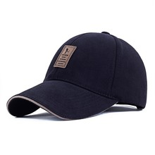 New Adult Unisex Brand Fashion Baseball Cap Sports Golf Snapback Outdoor Simple Solid Hats For Men.Bone.Gorras.Casquette.Chapeu.