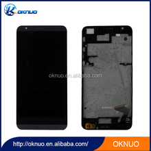 Competitive Factory Price Touch Screen Lcd screen For HTC Desire 820
