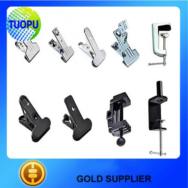 China wholesale painted light metal clamp metal table clamp china wholesale painted light metal clamp metal table clamp adjustable metal lamps clip publicscrutiny Image collections