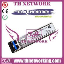 Original Extreme Networks SFP 1.25G Transceiver Module Extreme 10016