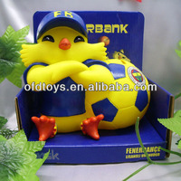 novelty coin bank for kids digital counting money box money safe box