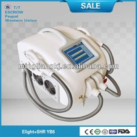 Professional hair removal disc with good quality