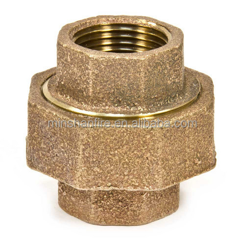 Copper pipe extension transition fittings buy