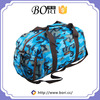 stock luggage wholesale cheap expandable sky travel bag