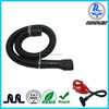 28mm EVA flexible household vacuum cleaner suction hose