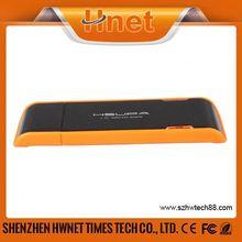 industrial3g hsdpa módem gsm universal 3g usb módem inalámbrico para internet