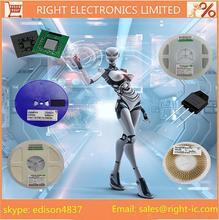 best quality! 7805 SOT-89 Voltage regulator 5V 0.5W