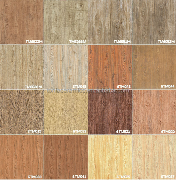 Tonia 60x60 ink jet wood look ceramic tile wood design floor tile buy wood look ceramic tile - Different types of decorative ceiling tiles you can find ...