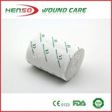 HENSO Cotton Orthopedic Cast Padding