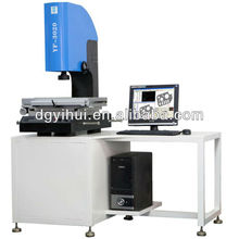 Quadratic Elements Wire Measuring Tool YF-3020F