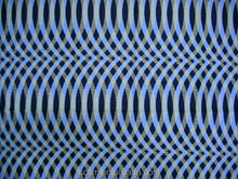 65/35polyster cotton printing fabric