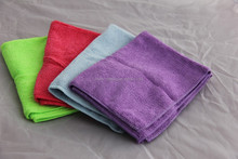 microfiber mop towel textile factory home used clothing terry towel microfiber cleaning cloth in roll