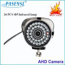 Fashionable 1.3 megapixel ahd dome ir camera night vision ahd cctv camera Pasensi With Great Price