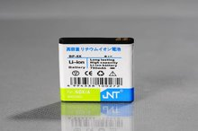 mobile phone battery BL-5X Fit for Nokia
