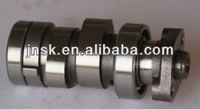 Motorcycle Engine Spare Parts Scooter Camshaft ACTIVA for Honda(OEM quality / Made in China )