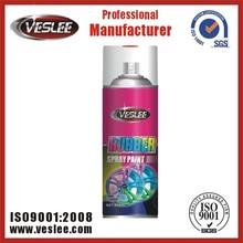 Abnehmbaren gummifarbe 450ml( Gummi Farbschichten für felgen farbwechsel und Dekoration)