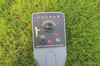 Raider-II Gold Detector Diamond Detector Copper Detector Treasure Locator