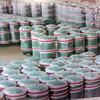 air tank for screw air compressor gas tan air receiver