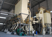 Good price flour mill grinder mill for sale