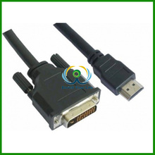 new products 2014 good quality USB 3.0 A male to micro Cable