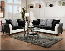 Modern living room furniture sofa sets/new style living room sofa sets