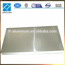 5083 Aluminium Alloy Metal For Vessel,Boat,Ship And Transportation