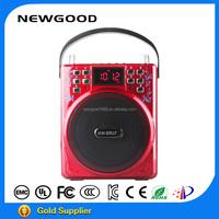 Fashionable Speaker Power Amplifier Module