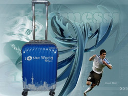 factory direct price abs hard case travelling luggage