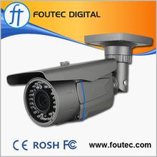 2015 ebay hot selling IP66 Waterproof cctv 1080p ip camera full hd cctv cameras for Security camera system