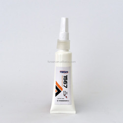 Pipe sealant 1567 Pipe joints sealant