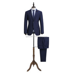 Professional custom MTM and group business men and women suits