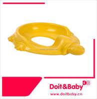 Baby potty seats cushion PU fashion baby care products new cute design