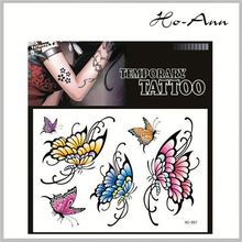 Latest Hot Selling!! OEM Quality japan tattoo ink from China manufacturer