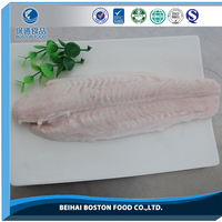 Good Price White Frozen Fish Basa Fillet from Vietnam Wholesale