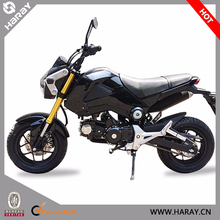 used motorcycles for sale near me attractive price good quality new patent design