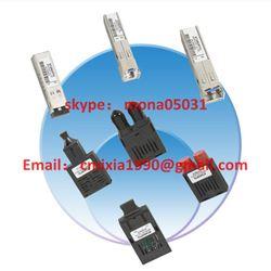 Fiber optic transceiver Modules SFP-GE-Z